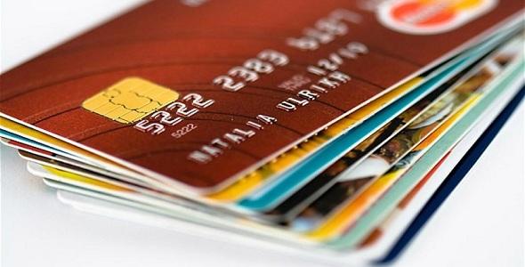 Mcard - Mobile Card Selling Platform